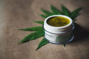 Mexico CBD market size is expected to reach $675.48 Million in 2027