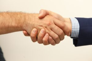 Columbia Care Completes Acquisition of Green Leaf Medical