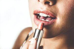 Global Cannabis Infused Beauty Products Market Expected to be Worth $20.5 Bn by 2026