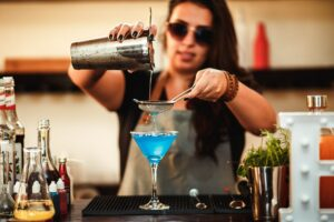 Global Cannabis In Food And Beverage Market Will Reach $2.8K Million By 2026