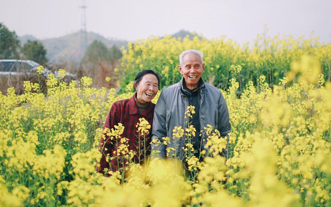 BioHarvest Sciences Inc. Reveals VINIA Anti-Aging Capabilities via Blood Flow Improvement