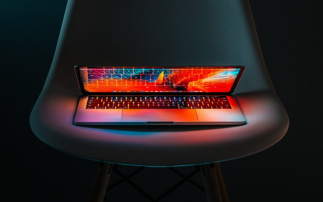 Your Next Laptop May Mine Ethereum