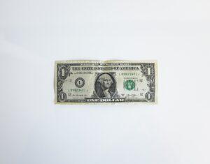 Cannabis Capital Raises Triple to $6 Billion in First Half of 2021