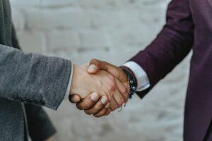 MediPharm Labs Extends Strategic Partnership with ADREXpharma