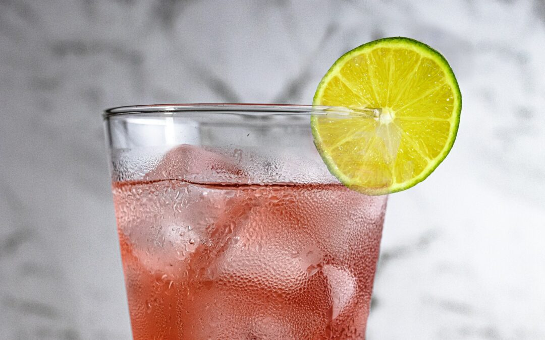Organic Soft Drinks Market Trends Include CBD-Infusion, Zero Calorie, And Other Product Innovations