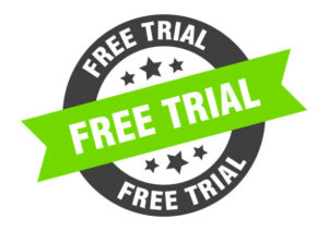 CanninBot Free Trial