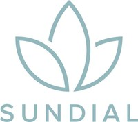 Sundial Announces Results of its Annual General Meeting of Shareholders