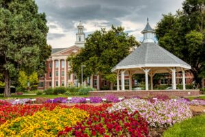 Full Spectrum Hemp Extract Chemistry Studies Underway at Colorado State University