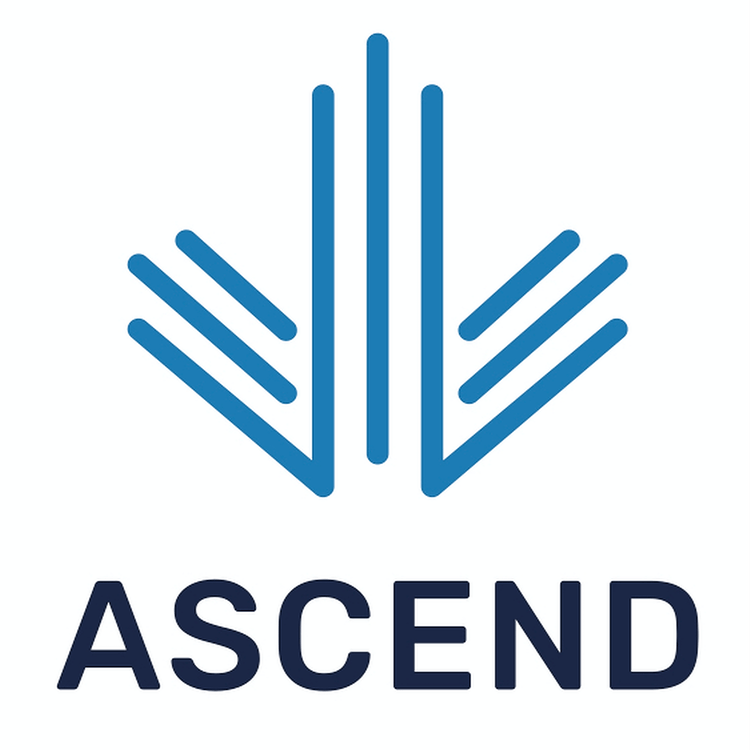 Ascend Wellness: Is this Cannabis Stock a Buy?