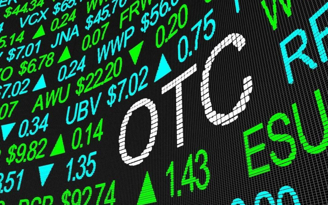 OTC Markets Group Welcomes Ascend Wellness Holdings, Inc. to OTCQX