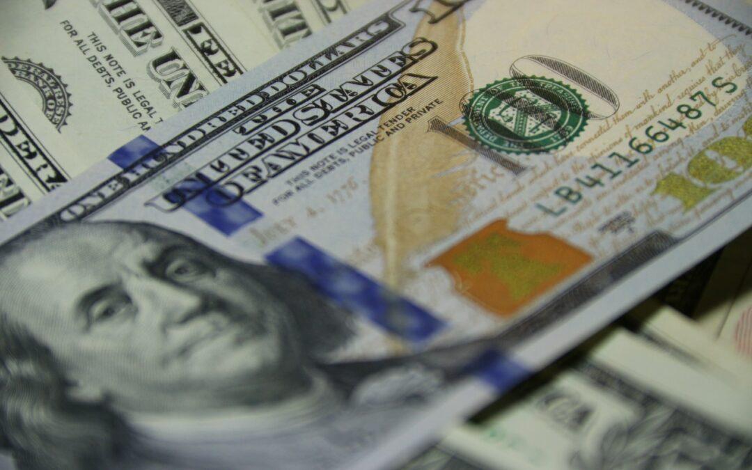 CBD of Denver Reports Second Quarter 2021 Revenue of $7.3M