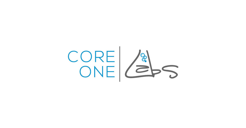 Is Core One Labs Stock a Good Buy?