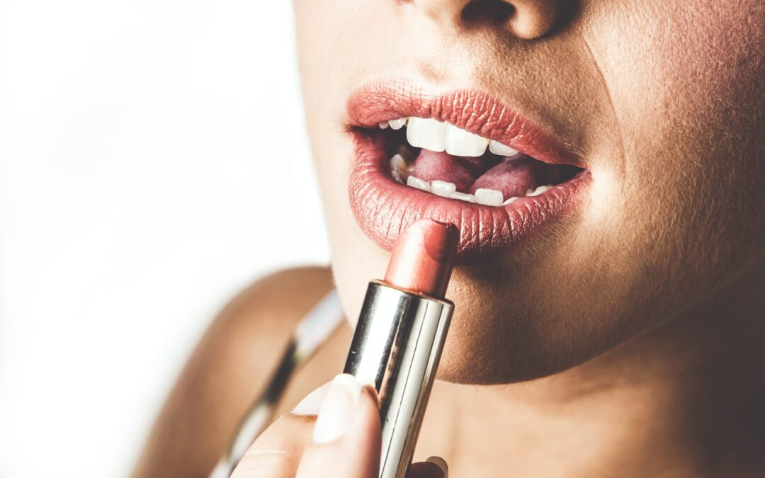 Global CBD Infused Cosmetics Market Poised for $ 2.22 Billion Growth in the Next 4 Years