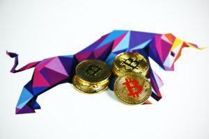 Cannabis Science Successfully Launches $CSI Cannabis Science Coin