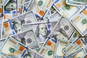SLANG Worldwide Announces Record Revenue for Q2 2021