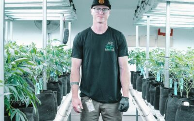 ScottsMiracle-Gro Announces Record Q3 Financial Results