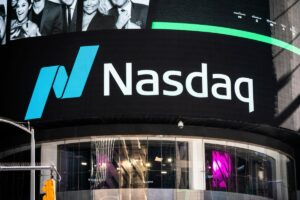 Cardiol Therapeutics to Commence Trading on NASDAQ
