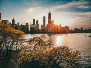 Ayr Wellness' Partner Wins Dispensary License in Illinois