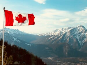 TGOD Announces Conditional Approval of Listing Application on the Canadian Securities Exchange