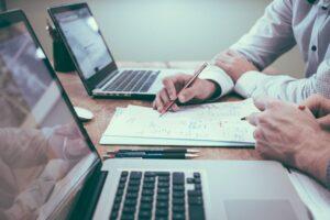 Emerald Health Therapeutics Reports Q2 2021 Financial Results
