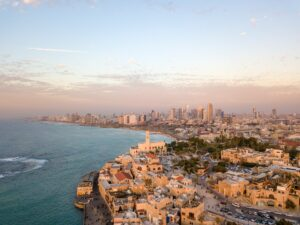 cbdMD Signs Exclusive Agreement to Enter Israel