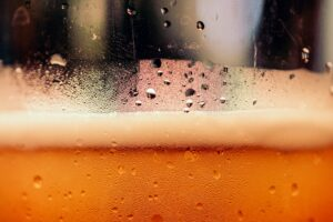 Entourage Health Partners with Boston Beer Subsidiary
