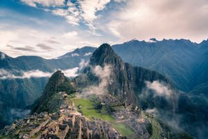 Khiron Registers its First Two Medical Cannabis Products in Peru