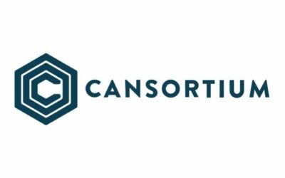 Cansortium, Inc.