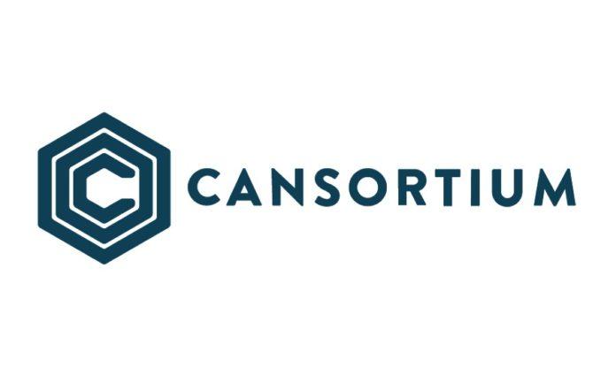 Cansortium Cannabis Stock