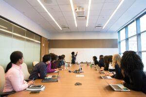 Namaste Technologies Provides Corporate Update