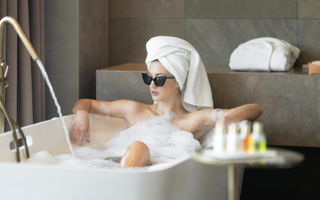 Natural Wellness Trend Gathering Steam in North America