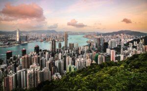 Medical Marijuana, Inc. Subsidiary Kannaway Launches in Hong Kong