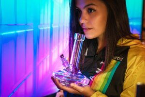 What are the Most Popular Types of Bongs on the Market?