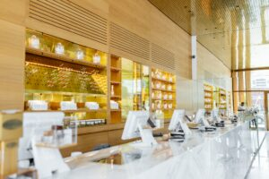 Jushi Opens 22nd BEYOND / HELLO™ Retail Location
