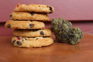 6 Marijuana Products To Try In 2021