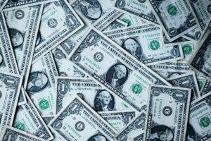 CBD of Denver Reports Revenue of $1.85 Million in August