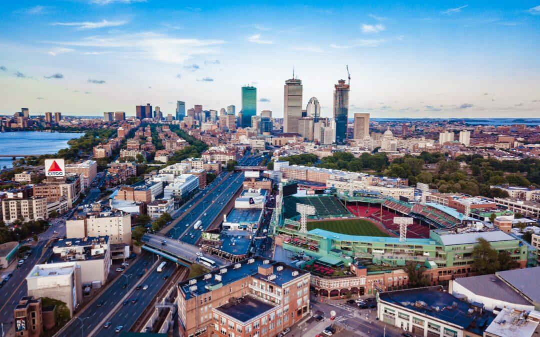SLANG Worldwide Enters Massachusetts Through Strategic Partnership with Trulieve