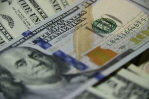 HempTown Expands Reg CF to $5 Million Due to Overwhelming Demand