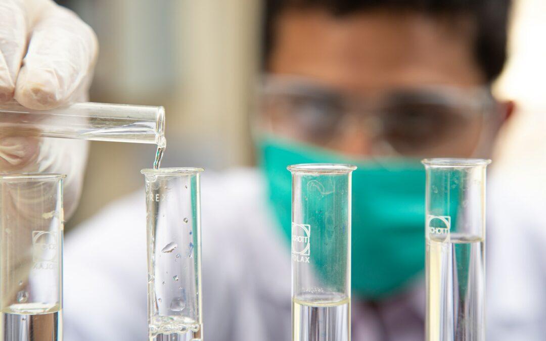 Is Claritas Pharmaceuticals a Good Investment?